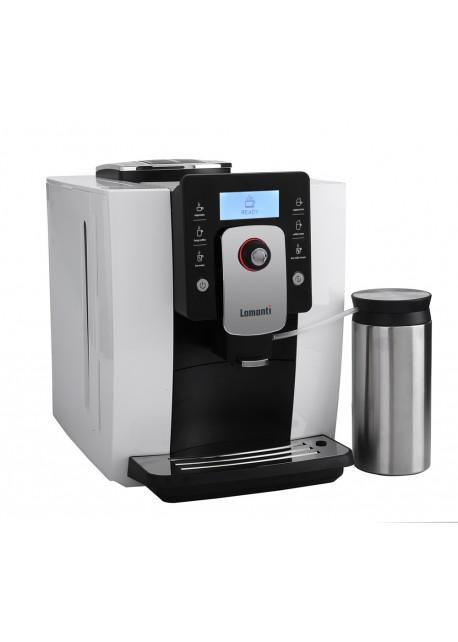 Ruční mlýnek na kávu Hario Mini Mill Slim